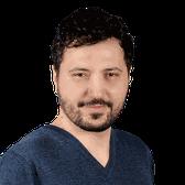 Alberto Boțoghină