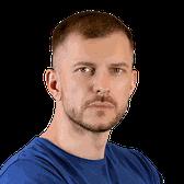 Alexandru Răducanu