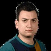 Cosmin Nistor (video)