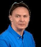 Cristian Geambașu