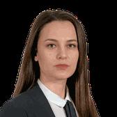 Cristina Negrilă