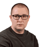 Remus Răureanu