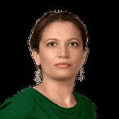 Roxana Fleșeru