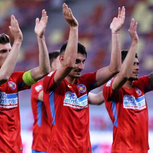 Хубчев цитира новия треньор на Лудогорец и каза: До два дни чакаме още нови