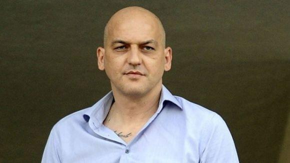Бивша звезда на Ювентус оцеля след опит за убийство